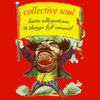 Hints, Allegations & Things Left Unsaid Collective Soul