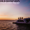 I Was On A Boat That Day (Radio Edit) Old Dominion