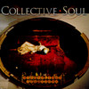 Disciplined Breakdown Collective Soul