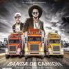 Banda De Camion (Single) El Alfa