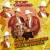 Top Norte~No Los Huracanes Del Norte