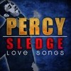 Love Songs Percy Sledge