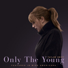 Only The Young (feat. in Miss Americana) Taylor Swift