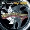 The Essential Molly Hatchet Molly Hatchet