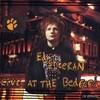 5 Ed Sheeran