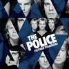 Visions Of The Night The Police
