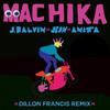 Machika (Dillon Francis Remix) J Balvin