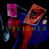 Very Best & Beyond Foreigner