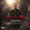 Choosin (Single) Tech N9ne