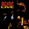Live AC/DC