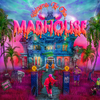Welcome To The Madhouse (Deluxe) Tones and I
