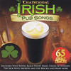 Traditional Irish Pub Songs Various Artists