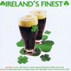 Ireland's Finest Various Artists