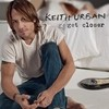 Get Closer (Deluxe Version) Keith Urban