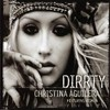 Dance Vault Mixes - Dirrty Christina Aguilera