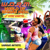 World Of Reggae Music Various Artists