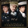 La Dinastía Fernández (La Derrota / Volver, Volver) Vicente Fernandez