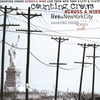 Across A Wire Counting Crows