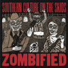 Zombified Southern Culture On The Skids