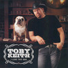 I Love This Bar (Single) Toby Keith