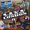 Dolly: Live From London Dolly Parton