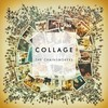 Collage (EP) The Chainsmokers