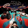 Smack Dvd (Feat. Kanye West) SAINt JHN