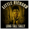 Little Richard Long Tall Sally Little Richard