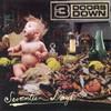 Seventeen Days 3 Doors Down