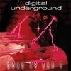 Sons Of The P Digital Underground