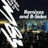 Before The Dawn Heals Us Remixes & B-Sides M83