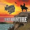 The Next Adventure Marshall Tucker Band