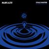 Cold Water (Single) Major Lazer