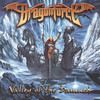 The Valley Of The Damned Dragonforce