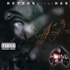Tical Method Man