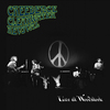 Live At Woodstock Creedence Clearwater Revival