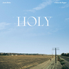 Holy (feat. Chance The Rapper) Justin Bieber