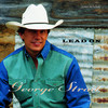 Lead On George Strait