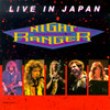 Live In Japan Night Ranger