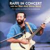 Raffi In Concert Raffi