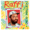 Everything Grows Raffi