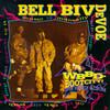 Wbbd Bootcity - The Remix Album Bell Biv Devoe