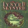 Lynyrd Skynyrd (Box Set) Lynyrd Skynyrd