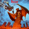 Bat Out Of Hell II: Back Into Hell Meat Loaf