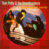 Greatest Hits Tom Petty & The Heartbreakers