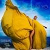 Ni Tu Ni Yo (Single) Jennifer Lopez