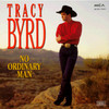 No Ordinary Man Tracy Byrd
