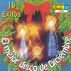El Mejor Disco De Diciembre, Vol. 1 Various Artists