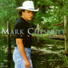 What A Way To Live Mark Chesnutt