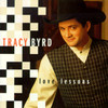 Love Lessons Tracy Byrd